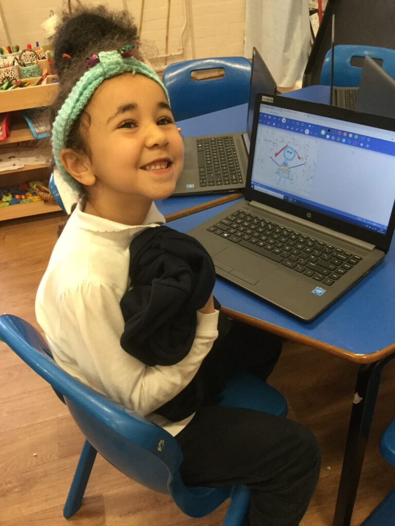 Computing in 1L
